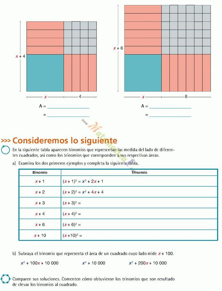 anne with an e libro pdf español