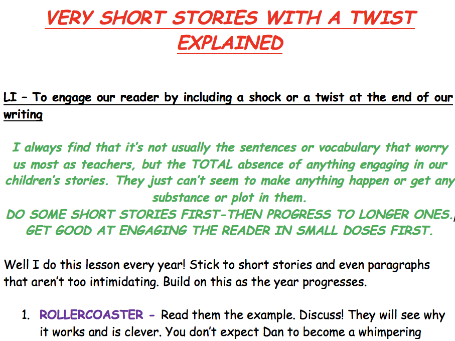 and all for love short stories pdf