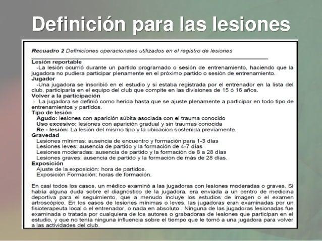 definicion de entrenamiento por estacion y circuito pdf
