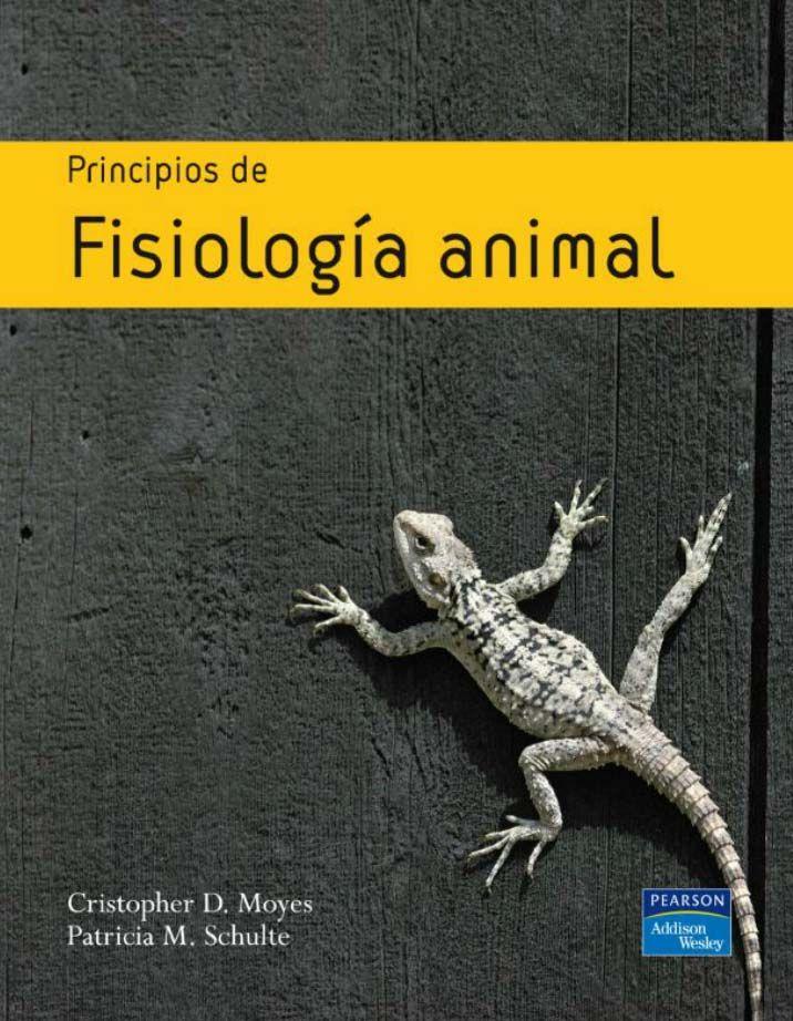 bases de la fisiologia beatriz gal pdf descargar gratis