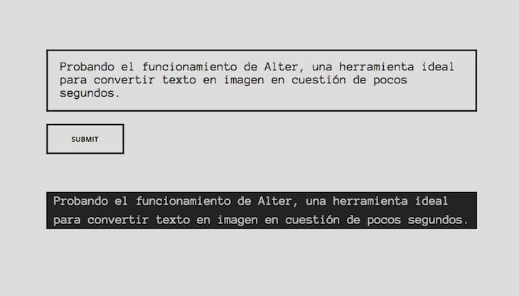 convertir pdf de imagen a texto