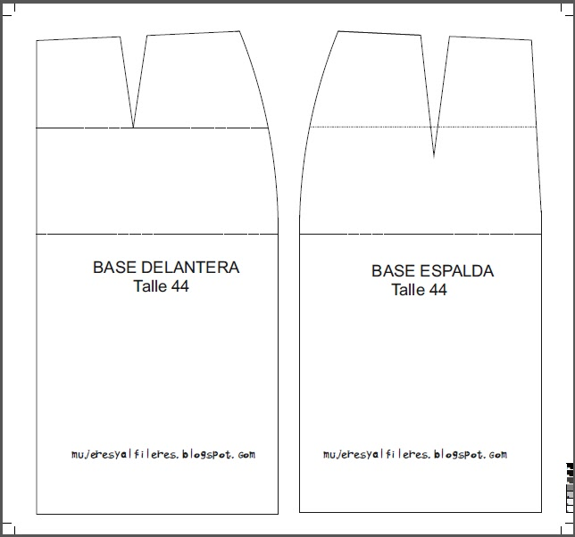 como imprimir pdf en revit tamaño real