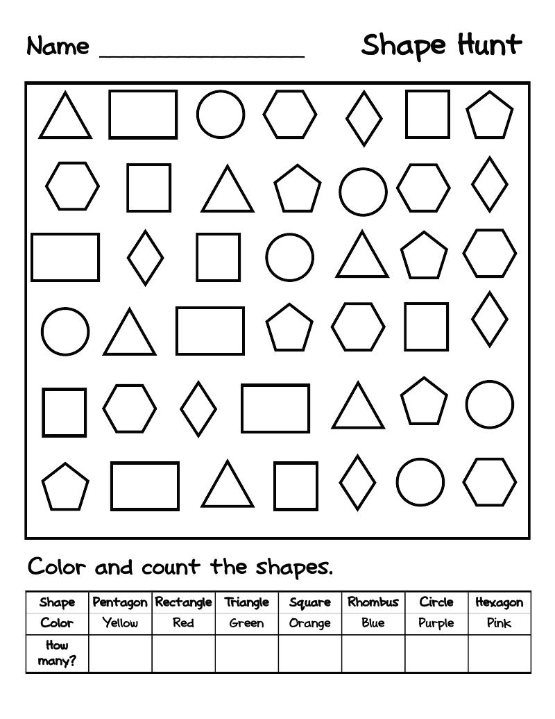 actividades matematicas para educacion especial pdf