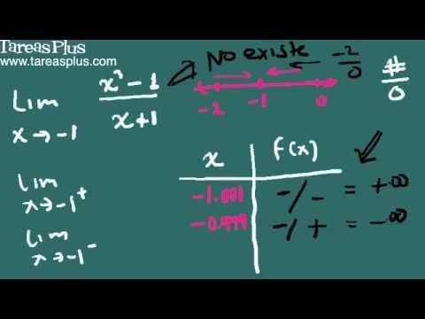 calculo diferencial e integral coleccion schaum pdf
