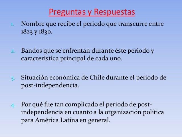 constitucion politica de la republica de chile de 1830 pdf