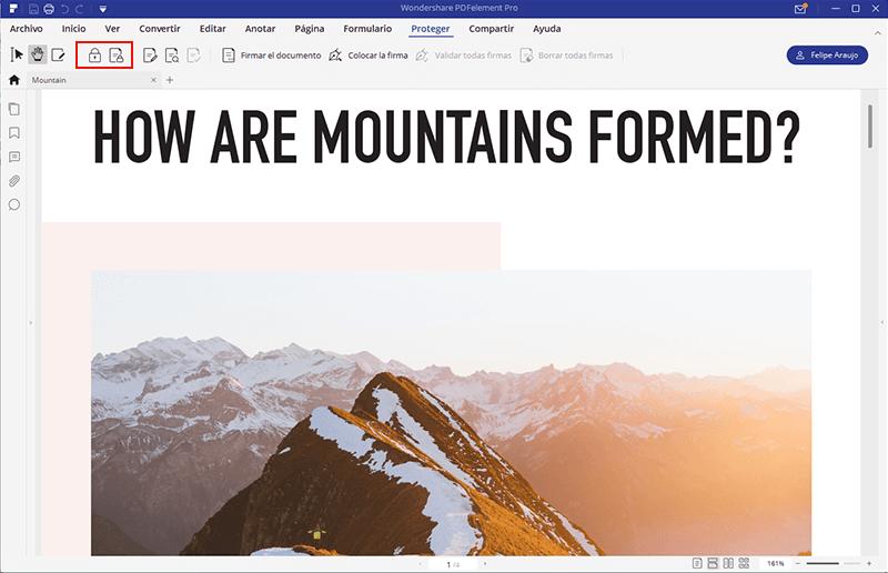 abrir archivos pdf con maxima resolucion en photoshop
