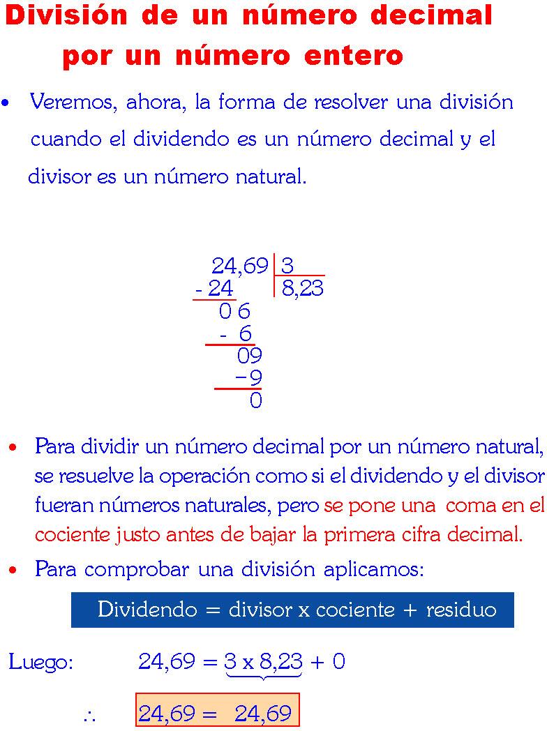 como dividir un pdf con pdf24