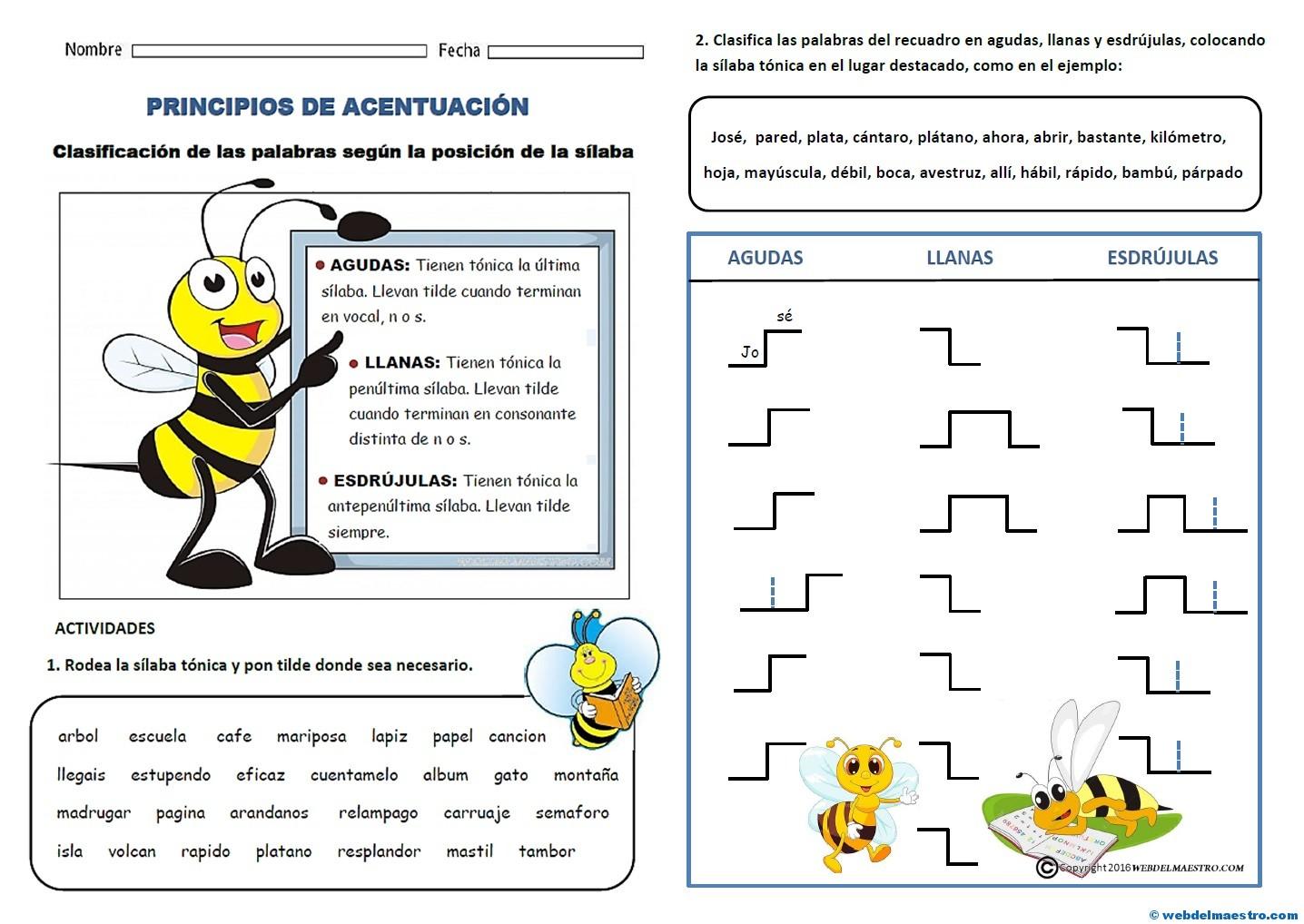 cómo recortar imagen en pdf lector