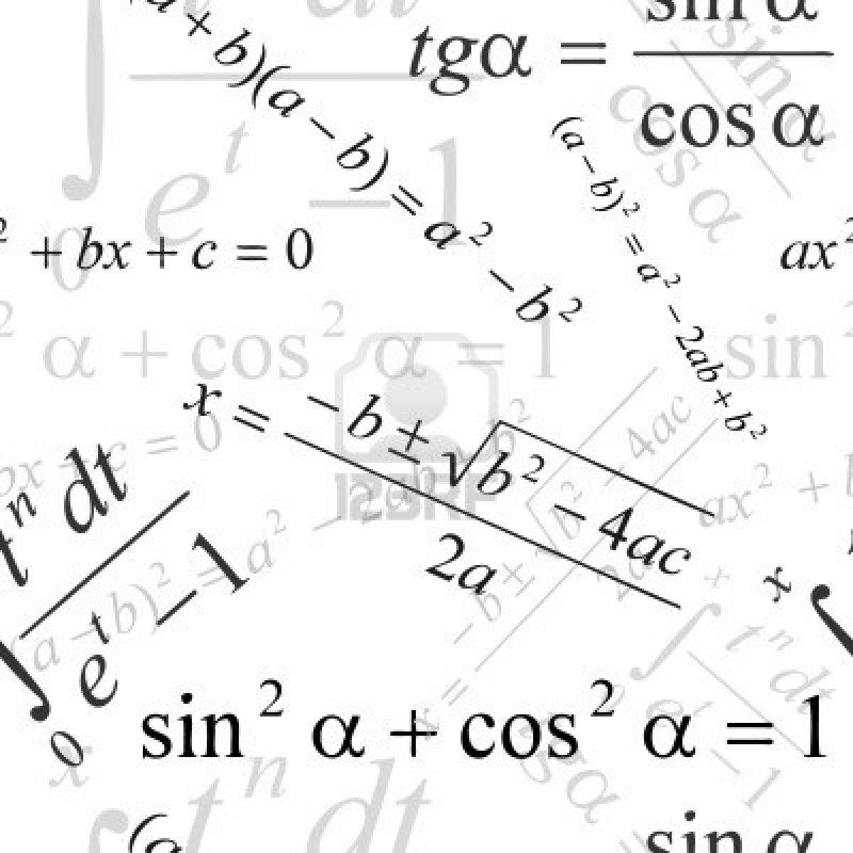 algebra baldor libro completo pdf