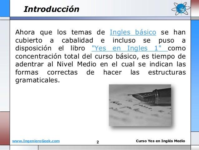 concentración de notas de nivel basico pdf