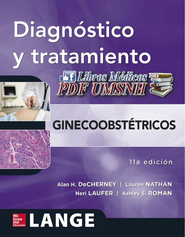 congost los textos medicos en inglés pdf