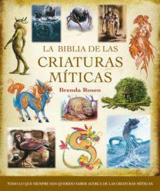 animales fantasticos libro pdf descargar