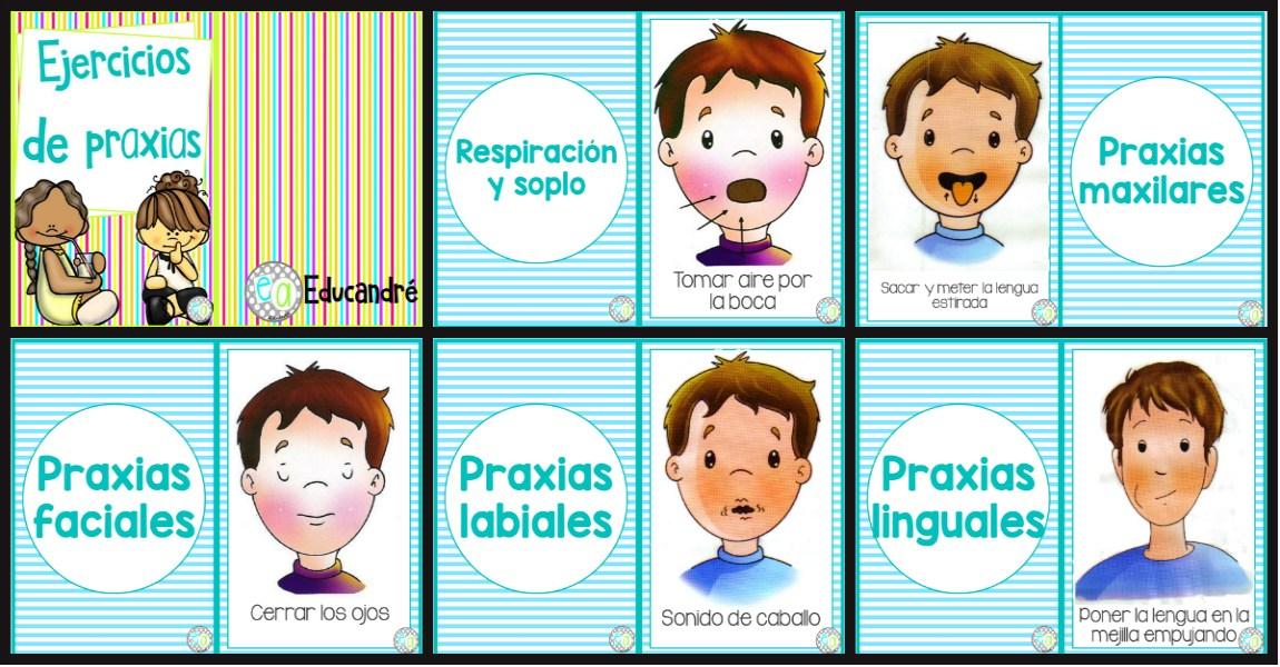 cuadernillo de ejercicios lenguaje 8 educauc pdf