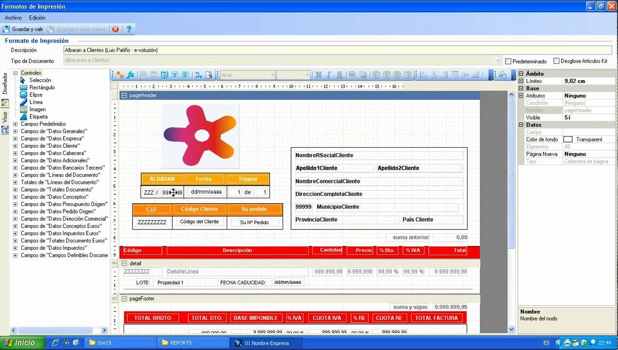 como pasar un documento a formato pdf