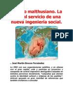 alfredo paz la revolución romántica pdf