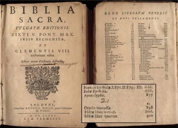 biblia catolica pdf con indice