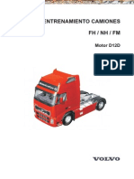 camion extraccion caja de transferencia pdf