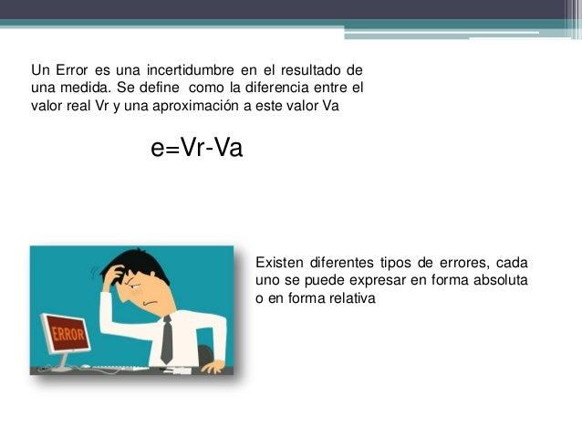 4 errores de posicionamiento pdf