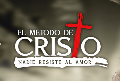 curso biblico el metodo de cristo pdf