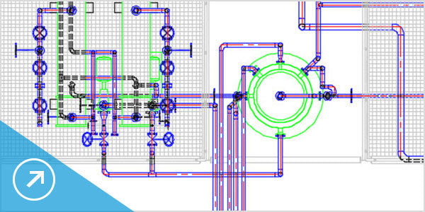 autocad plant 3d tutorial pdf free download