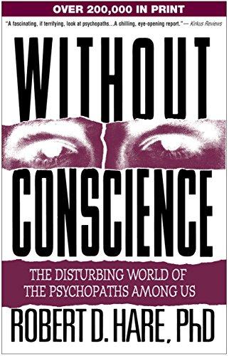 confessions of a sociopath pdf