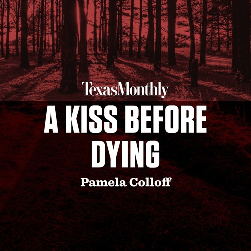 a kiss before dying pdf gratis