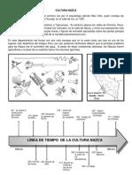 breve historia de la filosofia tejedor campomanes pdf