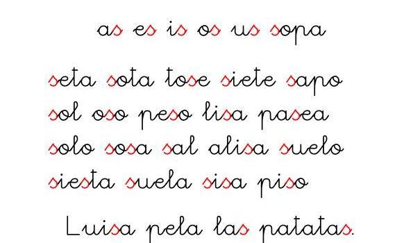 cuentos cortos 100 palabras araucania leer pdf