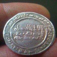 catalogo monedas hispano arabes pdf