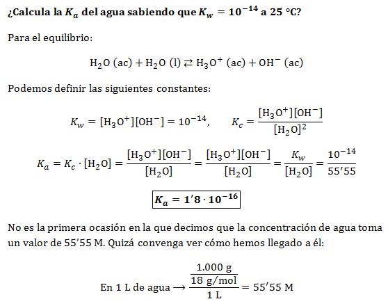 constante de acidez y basicidad pdf