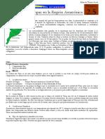 compendio de mineria chilena 2016 pdf