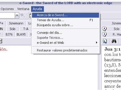 como quitar que pdf se abra al descargar