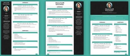 android bajar paginas web como pdf