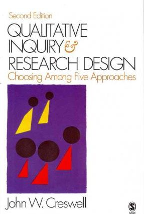 crotty the foundations of social research book in pdf