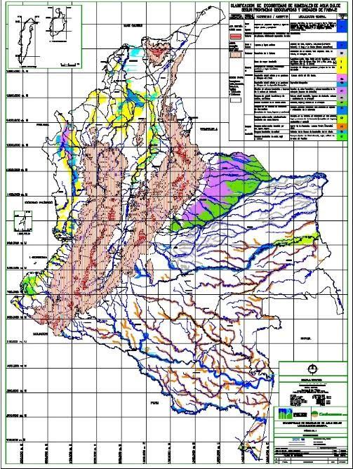 astronomía de los caribe de venezuela pdf