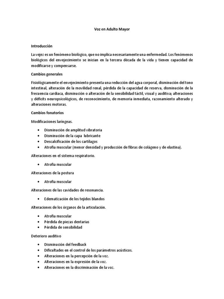 analisis espectral de los parametros de la voz pdf