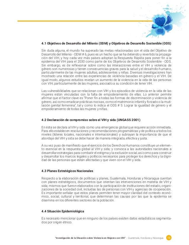 cifras de vih en chile 2015 pdf