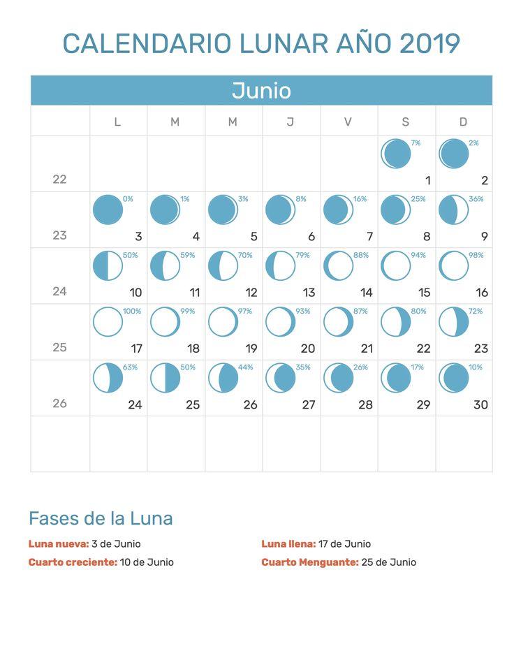 calendario chile año 2019 pdf