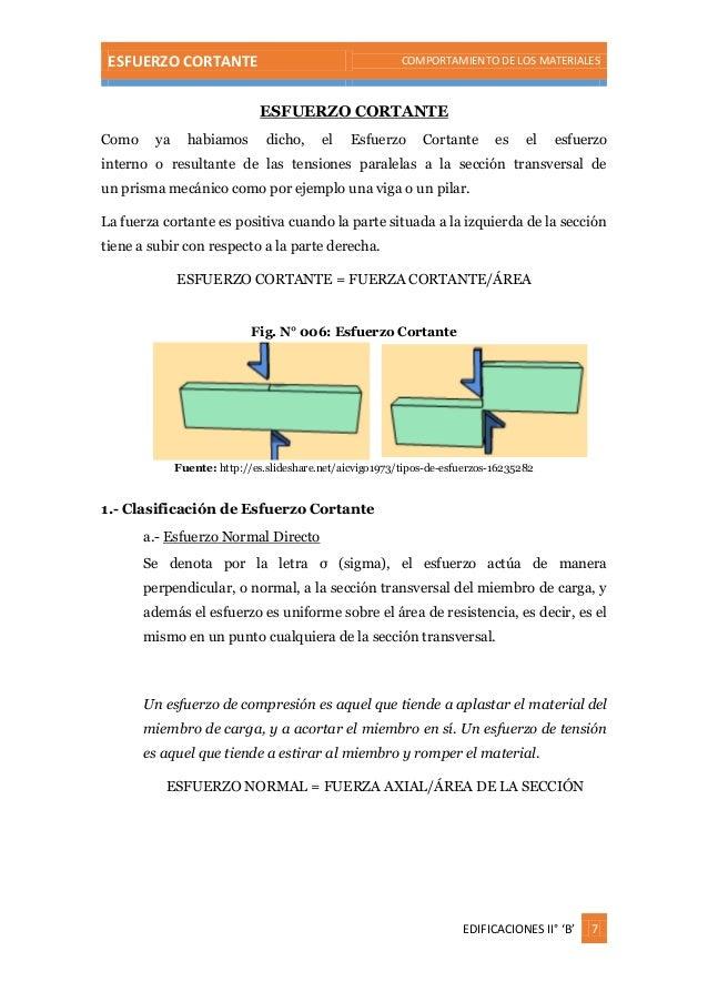 como averiguar el tipo de fuente en un pdf
