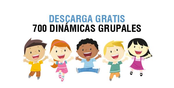 700 dinamicas grupales pdf adultos