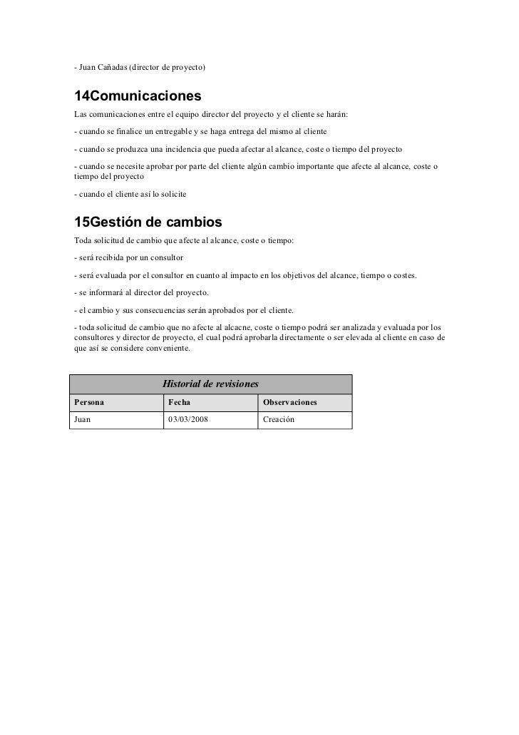 condiciones metereologicas adversas de osorno