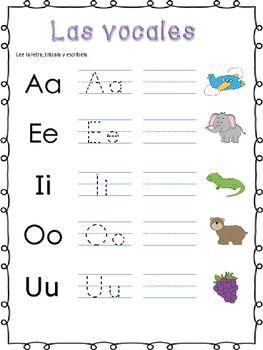 aprender a leer y a escribir pdf