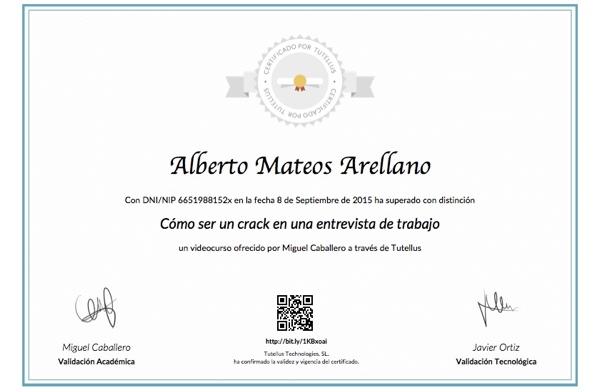 certificado de titulo aiep masoterapia pdf