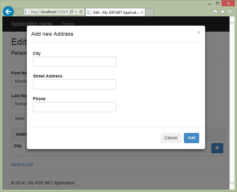 asp net easy pdf creator modal