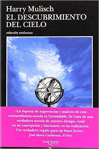 after libro pdf 1 libros del cielo