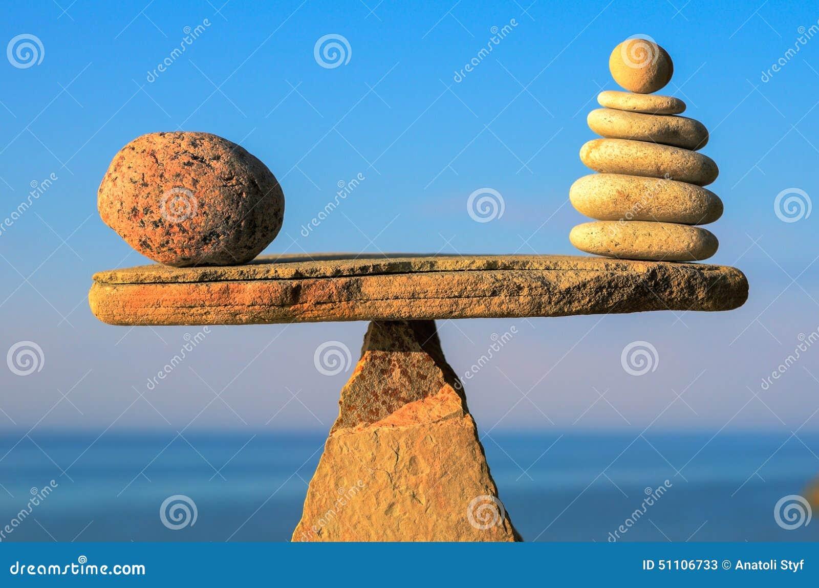 balance y equilibrio definiciones pdf