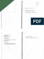 alain badiou el siglo pdf critica