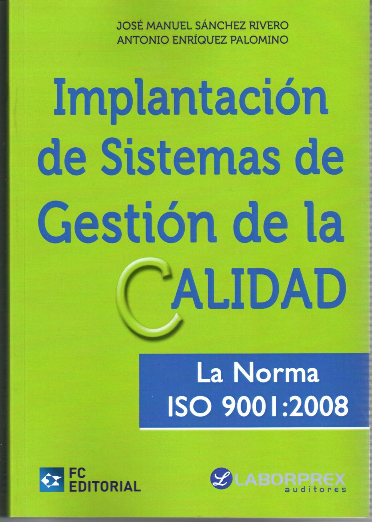 control de gestion pdf libro