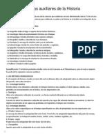 apuntes de teología pastoral pdf