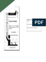 conseptonecesidades educativas especiales mineduc pdf